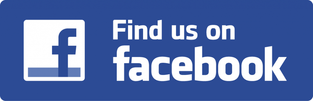 find-us-on-facebook-logo-vector